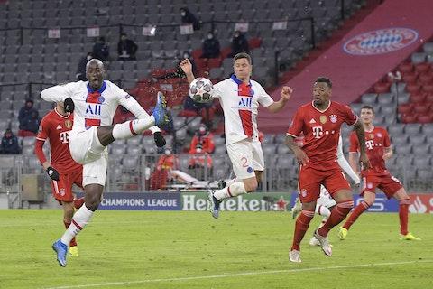 Article image: https://image-service.onefootball.com/crop/face?h=810&image=https%3A%2F%2Ficdn.psgtalk.com%2Fwp-content%2Fuploads%2F2021%2F04%2Fdanilo-pereira-psg-v-bayern-munich-champions-2021.jpg&q=25&w=1080