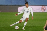 PSG Mercato: Real Madrid's Raphaël Varane Wants Move to Paris SG