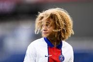 PSG Mercato: Paris Stands 'Confident' of Keeping Former Barcelona Prospect Xavi Simons