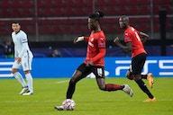 PSG Mercato: Arsenal Prioritizes Paris SG Transfer Target Eduardo Camavinga