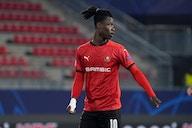 PSG Mercato: Paris SG Mulling Offer to Have Rennes Lower Its Price on Eduardo Camavinga