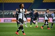 PSG Mercato: Italian Media Outlet Claims Paris SG Eyes Bayern Munich's Joshua Zirkzee