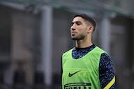 PSG Mercato: Paris SG Reaches Deal to Make Achraf Hakimi Most Expensive Full-Back