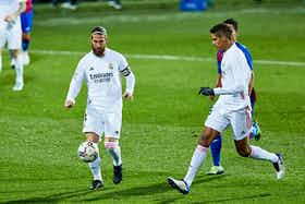 Article image: https://image-service.onefootball.com/crop/face?h=810&image=https%3A%2F%2Ficdn.psgtalk.com%2Fwp-content%2Fuploads%2F2021%2F07%2Fsergio-ramos-real-madrid-v-eibar-la-liga-2021.jpg&q=25&w=1080