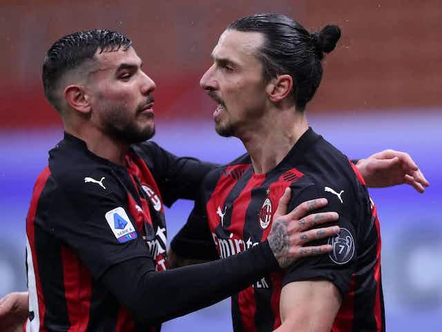 CorSera: Ibrahimovic's ban raises several doubts – Milan feel it is an anomalous decision