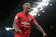Former Man Utd captain set for shock return to the Premier League