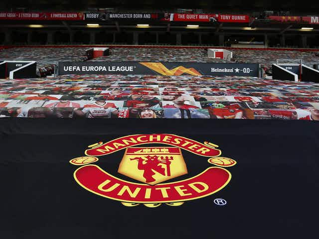 European Super League estimated start date reported