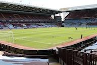 Confirmed Man United starting XI vs Aston Villa: Dean Henderson recalled in place of David De Gea