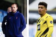 Stretty's transfer roundup – Secret Kane plan scuppered as Sancho back on