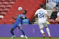 Ferdinand fires back at Mourinho over Rashford 'broken' criticism