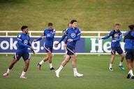 Wayne Rooney: England need Harry Maguire back