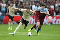 Former Man Utd star wants Scott McTominay over Declan Rice