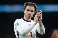 Aston Villa star on verge of joining Man City deletes old tweets about Man Utd