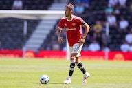 Nemanja Matic previews Brentford clash at Old Trafford