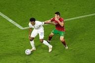 Manchester United to target another top La Liga centre-back after Raphael Varane deal