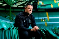 Darren O'Dea eyes Celtic B's first Lowland League win against East Kilbride Today