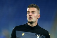 Exclusive: Fabrizio Romano Confirms the Interest of PSG & Premier League Clubs in Lazio Star Sergej Milinkovic-Savic