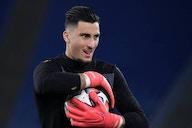 Lazio Open to Keeping Strakosha & Will Meet With Him Before Pre-Season Retreat