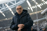 "Ex-Striker Floro Flores on New Lazio Coach Sarri: ""He's the Opposite to Inzaghi"""