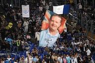 Photo: 29 Years Ago Today, Lazio Signed Paul Gascoigne From Tottenham