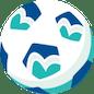 Logo: Campeonato Carioca