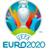 Logo: UEFA EURO 2020™
