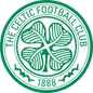 Icon: Celtic