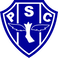 Paysandu SC PA
