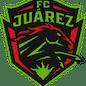 Logo: FC Juarez