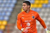 Hugo González sale de Rayados y llega a Juárez