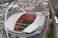 UEFA 'confident' Euro 2020 final will be at Wembley amid concerns over quarantine