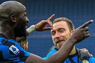 Denmark v Belgium: Danes calling on Eriksen knowledge to deal with prolific Lukaku