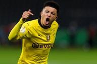 Rumour Has It: Man Utd to use Lingard in sensational Sancho swap deal