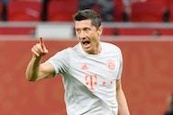 Lewandowski definitely staying at Bayern for next two seasons, says president Hainer