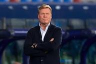 Levante 3-3 Barcelona: Leon strikes massive blow to Blaugrana's title hopes