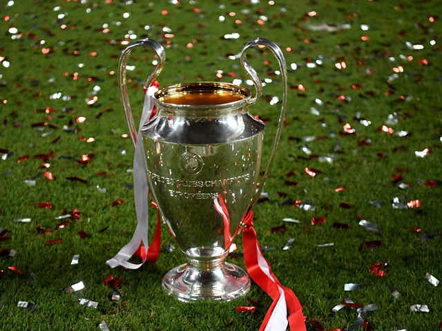 European Super League: ECA opposes 12-team breakaway competition