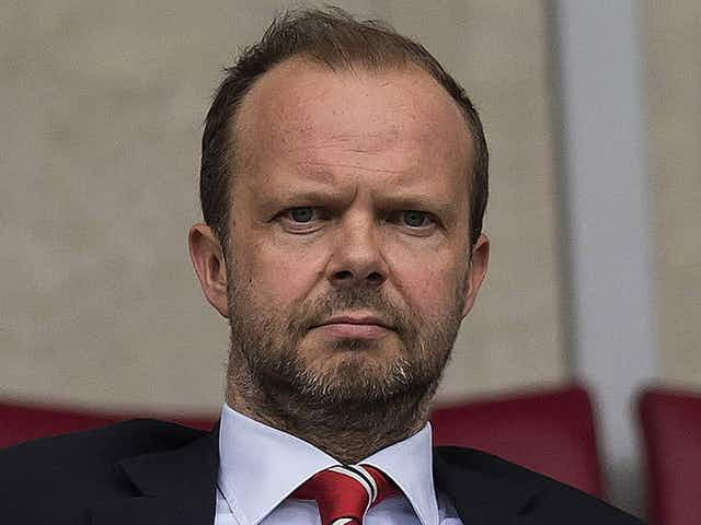 Manchester United's European Super League dream could be falling apart
