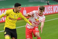 Man United's improved Jadon Sancho bid: Fabrizio Romano doubtful it's true