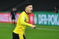 Jadon Sancho to Man United: All parties confident, says Fabrizio Romano