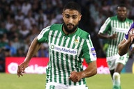 Exclusive: Real Betis hero Finidi George says Fekir must ignore Arsenal rumours