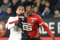 Rennes midfielder Camavinga: Real Madrid, Bayern Munich interest flattering