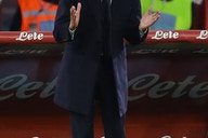 Siena chief Perinetti: Satriano and Salcedo deserve chance at Inter Milan