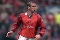 Man Utd great Cantona: Ole will bring Prem title back - and soon