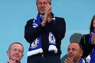 Chelsea owner Abramovich delivers squad massive bonus for reaching Champions League final
