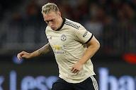 Man Utd boss Solskjaer: Jones staying with us; I know how he feels