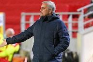 Roma next as Jose Fonte announces Leicester departure