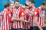 Sunderland beat Brighton, Burnley to Man Utd keeper Carney
