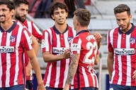 DONE DEAL: Atletico Madrid sign Greek goalkeeper Dimitrios Stamatakis Vailakakis