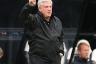 Newcastle, Watford & Crystal Palace eyeing ex-Chelsea winger Kakuta