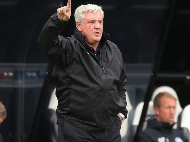 Newcastle approach Benfica for Nuno Taveres